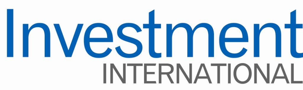 Investment International logo